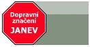 janev.cz