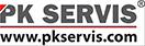 pkservis.com